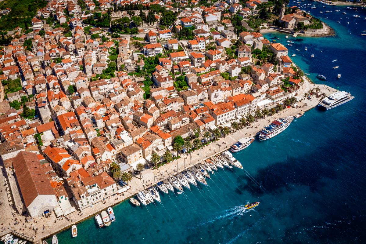 hochzeit kroatien hochzeitslocation beachclub strand heiraten 21 - Hochzeit in Dubrovnik