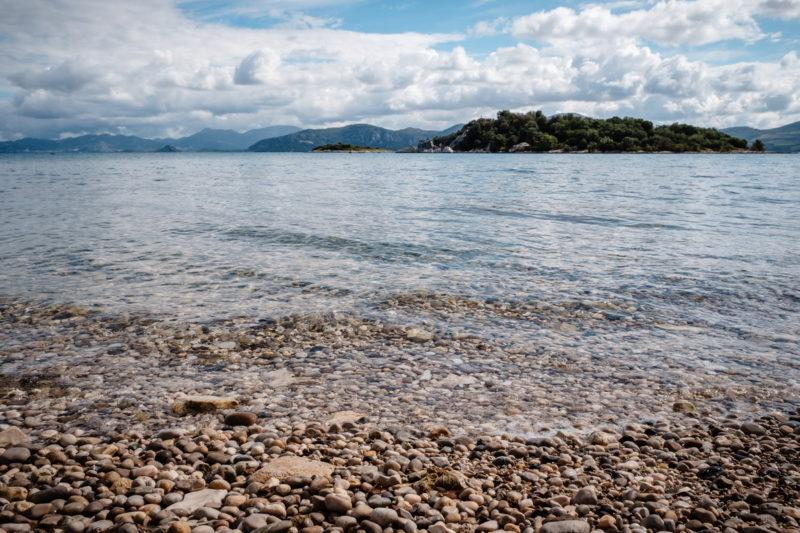 hochzeit kroatien hochzeitslocation strand villa heiraten trauung 06 800x533 - Versteckte Villa am Meer