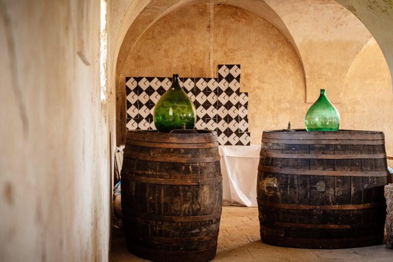 hochzeit kroatien hochzeitslocation weingut heiraten 05 800x533 - Romantisches Weingut