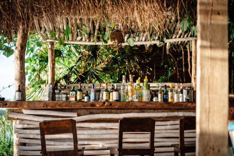 hochzeit kroatien hochzeitslocations heiraten strand beachclub 12 800x533 - Private Insel