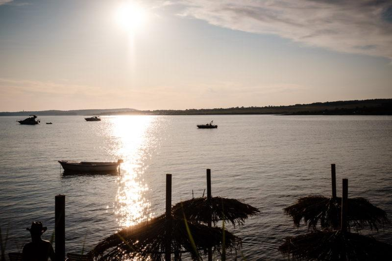 hochzeit kroatien hochzeitslocations heiraten strand beachclub 16 800x533 - Private Insel