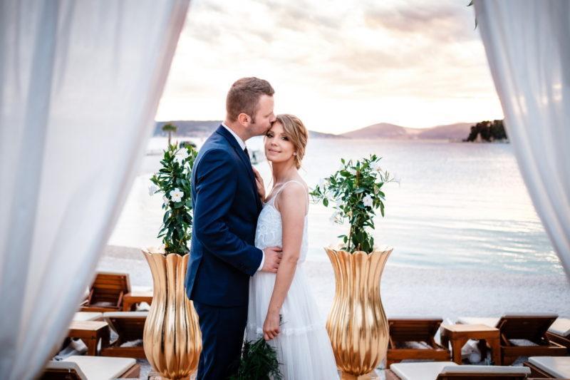 hochzeit kroatien hochzeitslocations heiraten strand beachclub joes 08 800x533 - In Kroatien standesamtlich heiraten