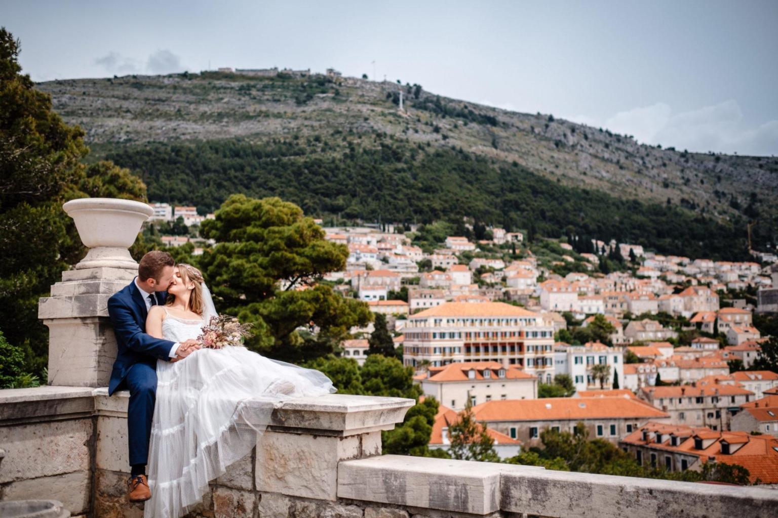 After Wedding Shooting in Kroatien 0086 scaled - Game of Thrones Hochzeit in Kroatien