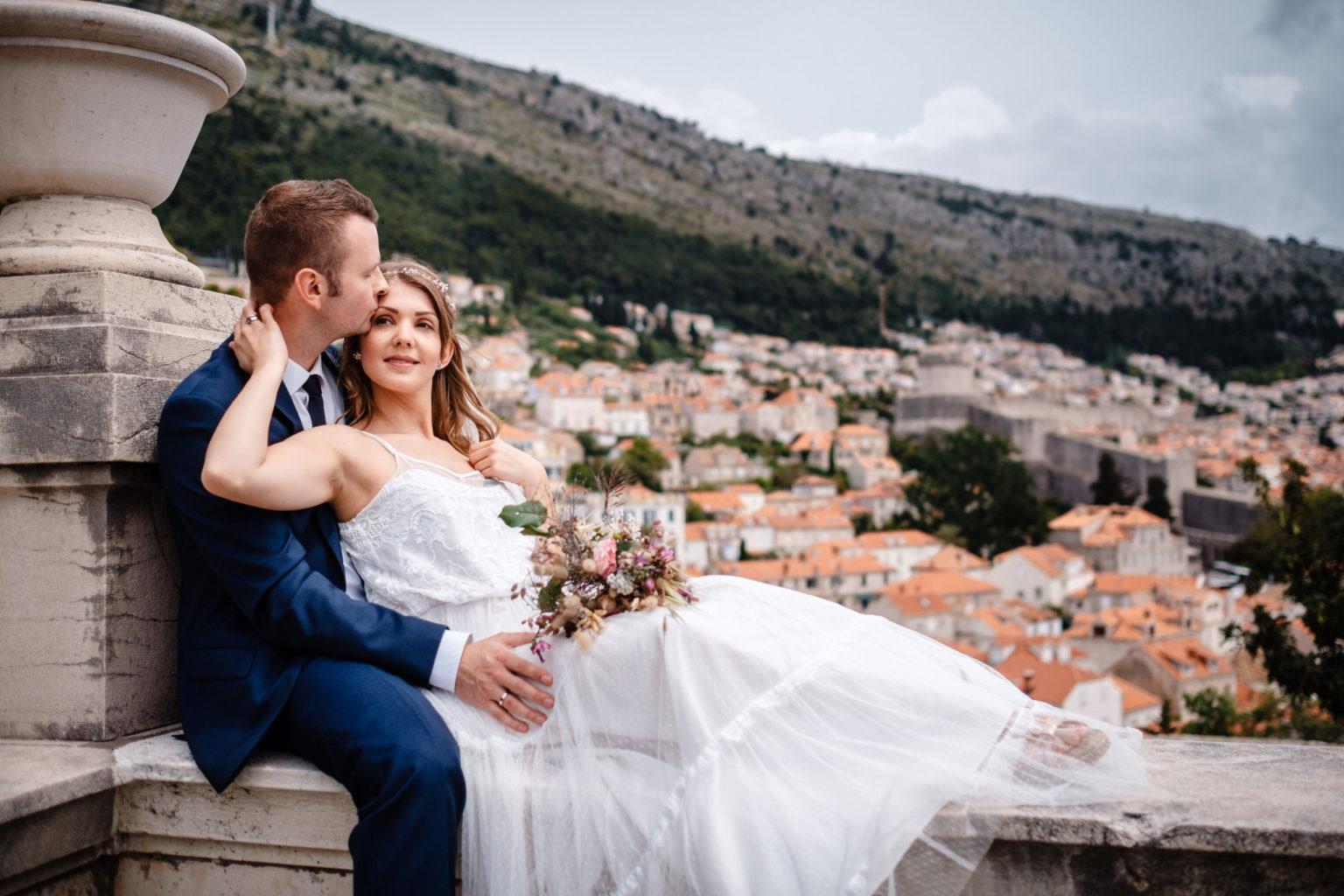 After Wedding Shooting in Kroatien 0092 scaled - Game of Thrones Hochzeit in Kroatien