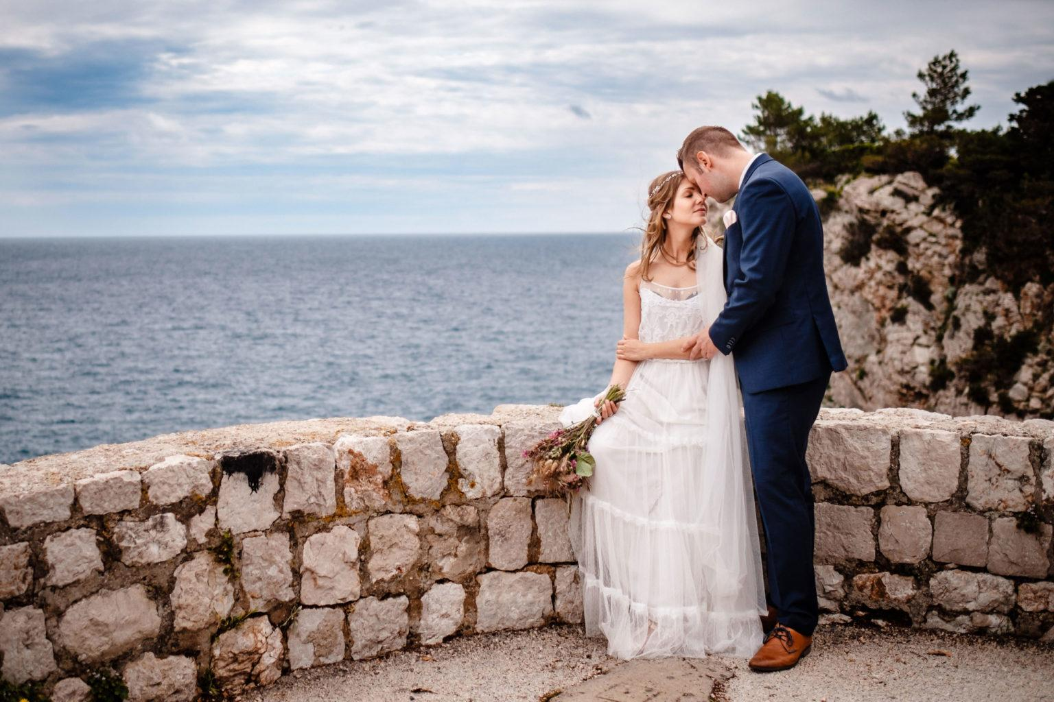After Wedding Shooting in Kroatien 0104 scaled - Game of Thrones Hochzeit in Kroatien