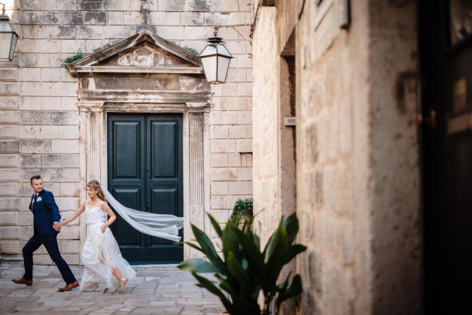 After Wedding Shooting in Kroatien 0139 scaled - Game of Thrones Hochzeit in Kroatien