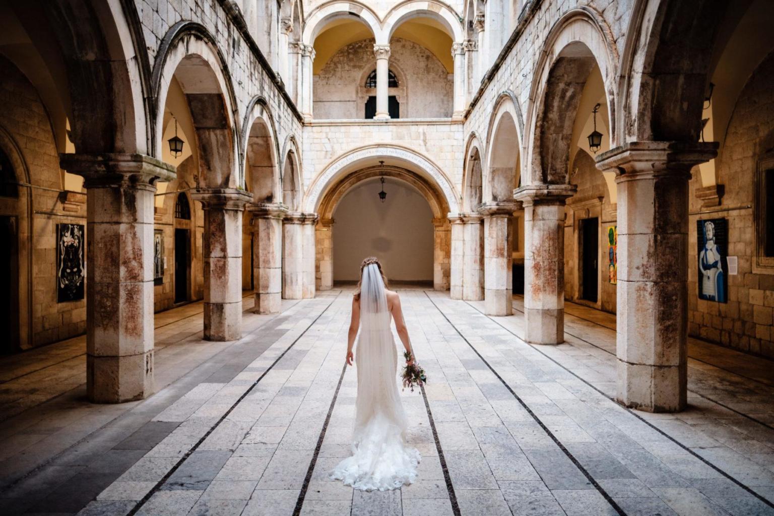 After Wedding Shooting in Kroatien 0145 scaled - Game of Thrones Hochzeit in Kroatien