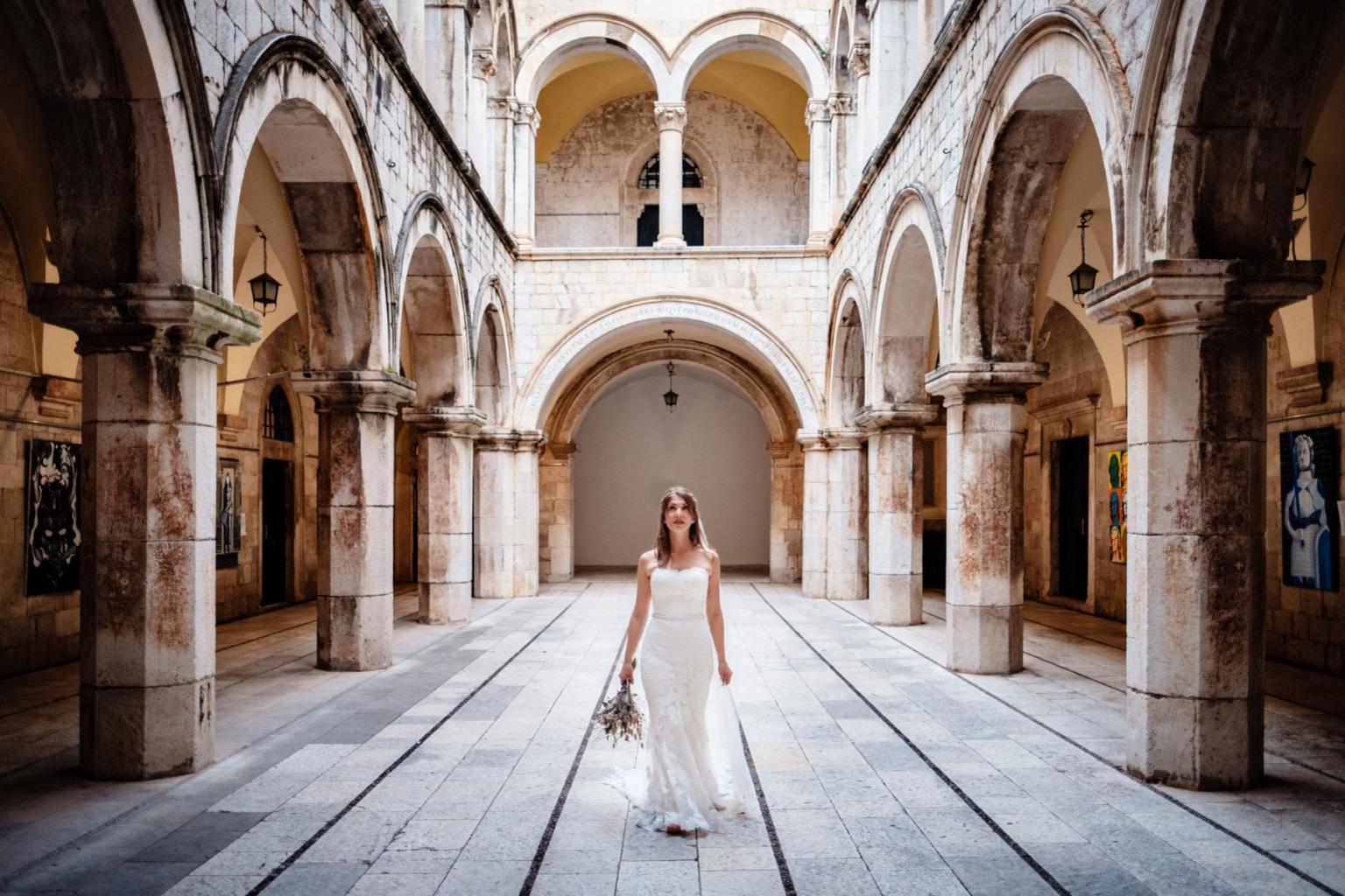 After Wedding Shooting in Kroatien 0153 scaled - Game of Thrones Hochzeit in Kroatien