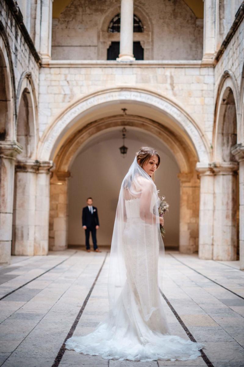 After Wedding Shooting in Kroatien 0158 scaled - Game of Thrones Hochzeit in Kroatien