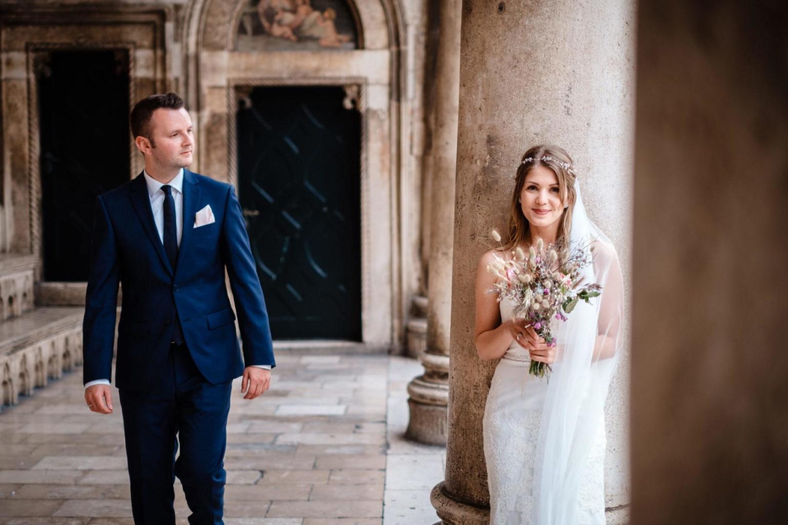 After Wedding Shooting in Kroatien 0183 scaled - Game of Thrones Hochzeit in Kroatien
