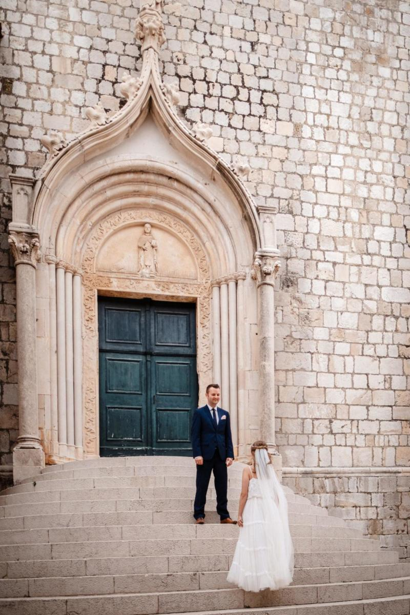 After Wedding Shooting in Kroatien 0186 scaled - Game of Thrones Hochzeit in Kroatien