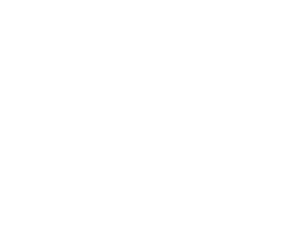Logo Croatia Love weiß