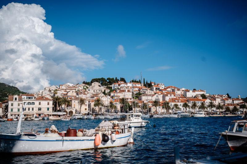 Hochzeit in Kroatien Location 0090 800x533 - Mit dem Privatjet nach Kroatien