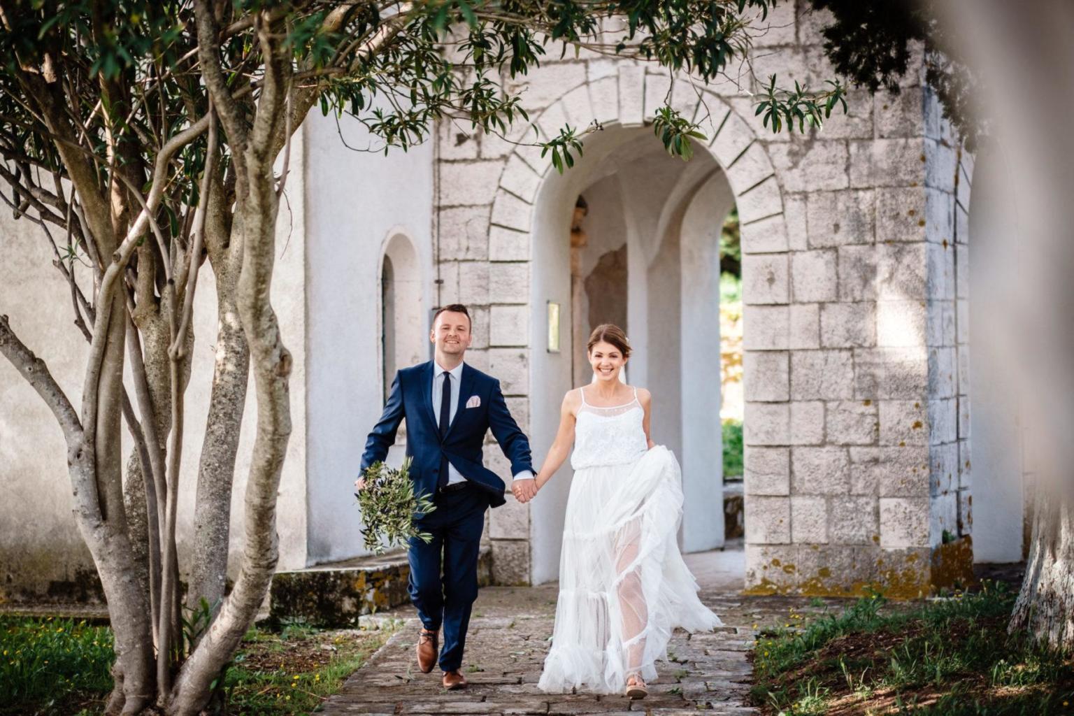 Nathalie Fabian in Kroatien 0013 scaled - Game of Thrones Hochzeit in Kroatien