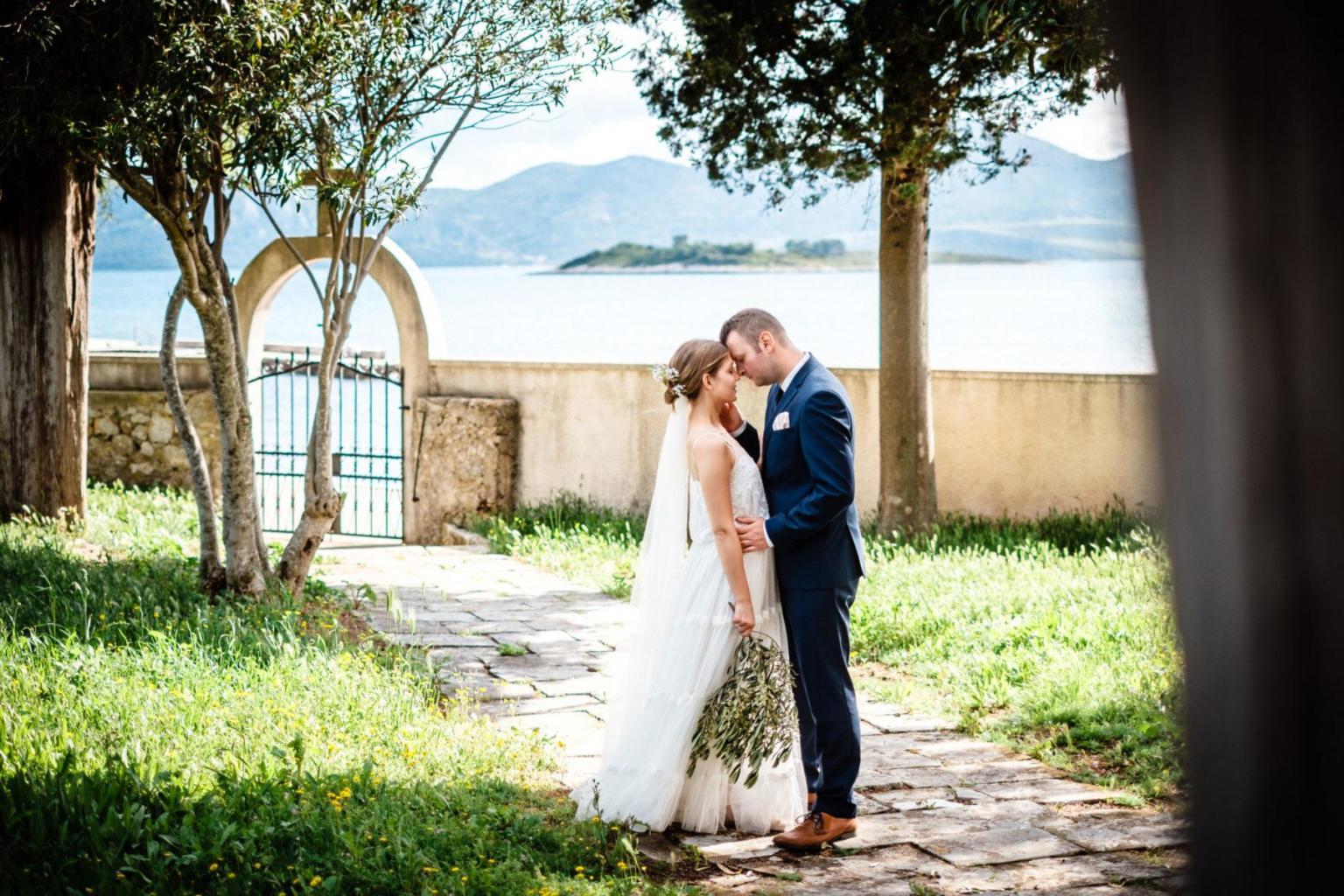 Nathalie Fabian in Kroatien 0021 scaled - Game of Thrones Hochzeit in Kroatien