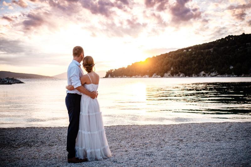 Nathalie Fabian in Kroatien 0105 800x533 - In Kroatien standesamtlich heiraten
