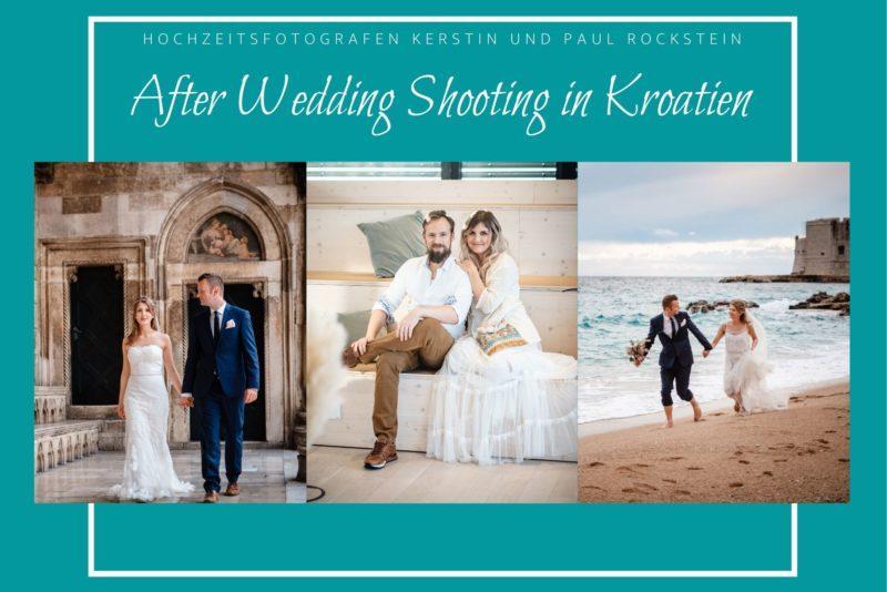 After wedding shooting kroatien 800x534 - After Wedding Shooting in Kroatien