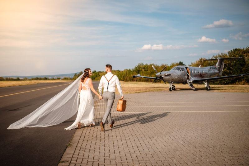 Tine Tobi  Wings of Love 0017 800x533 - Mit dem Privatjet nach Kroatien