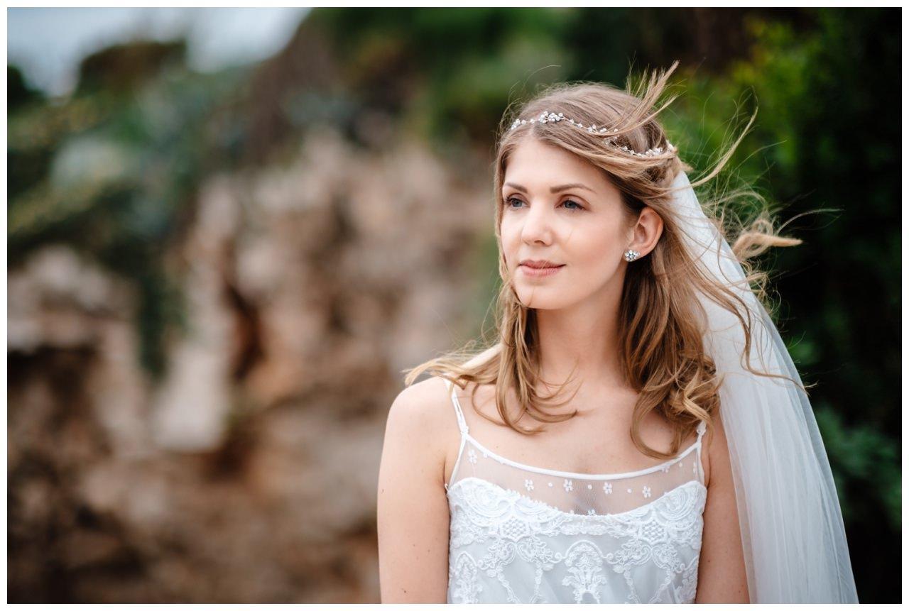 after wedding shooting kroatien hochzeitsfotos 10 - After Wedding Shooting in Kroatien
