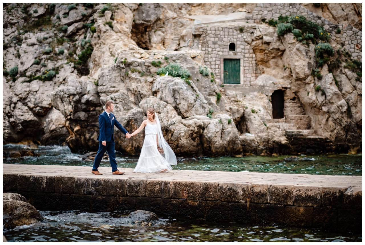 after wedding shooting kroatien hochzeitsfotos 12 - After Wedding Shooting in Kroatien