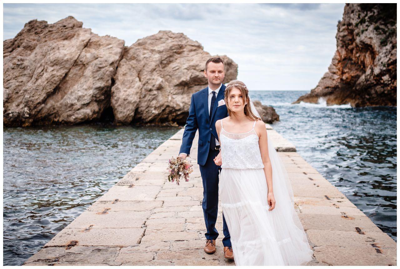 after wedding shooting kroatien hochzeitsfotos 13 - After Wedding Shooting in Kroatien