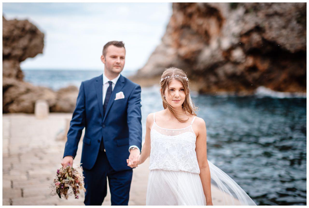 after wedding shooting kroatien hochzeitsfotos 14 - After Wedding Shooting in Kroatien