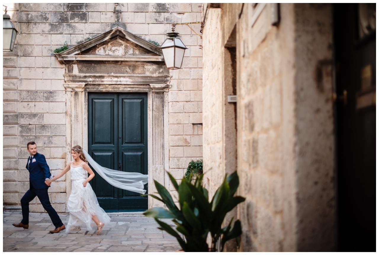 after wedding shooting kroatien hochzeitsfotos 18 - After Wedding Shooting in Kroatien