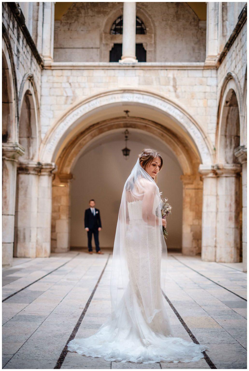 after wedding shooting kroatien hochzeitsfotos 20 - After Wedding Shooting in Kroatien
