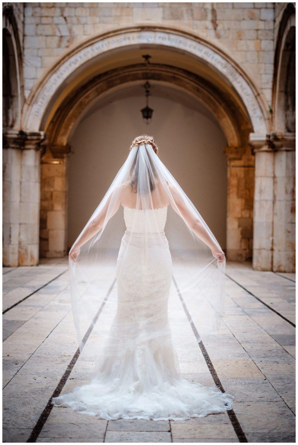 after wedding shooting kroatien hochzeitsfotos 21 - After Wedding Shooting in Kroatien