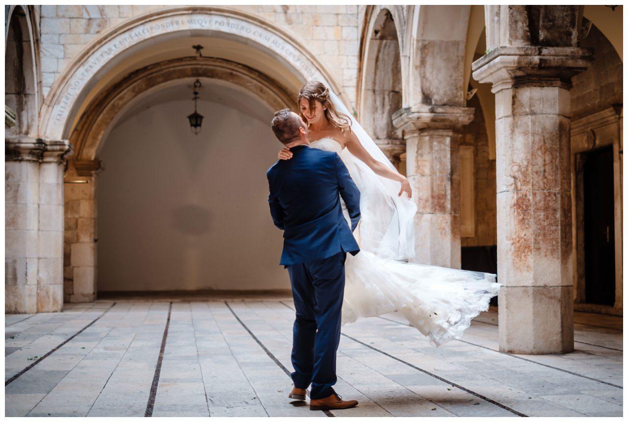 after wedding shooting kroatien hochzeitsfotos 22 - After Wedding Shooting in Kroatien