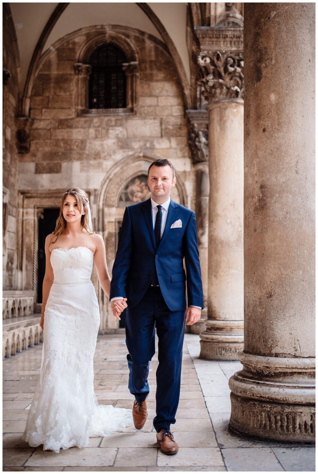 after wedding shooting kroatien hochzeitsfotos 23 - After Wedding Shooting in Kroatien