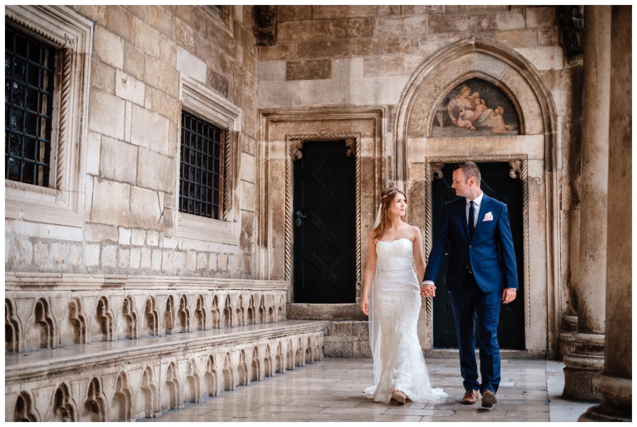 after wedding shooting kroatien hochzeitsfotos 24 - After Wedding Shooting in Kroatien