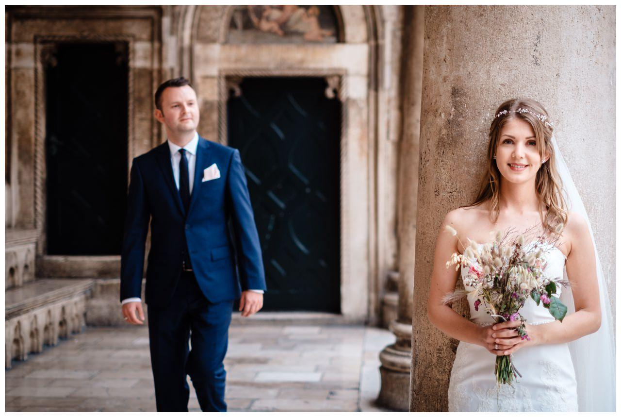 after wedding shooting kroatien hochzeitsfotos 25 - After Wedding Shooting in Kroatien