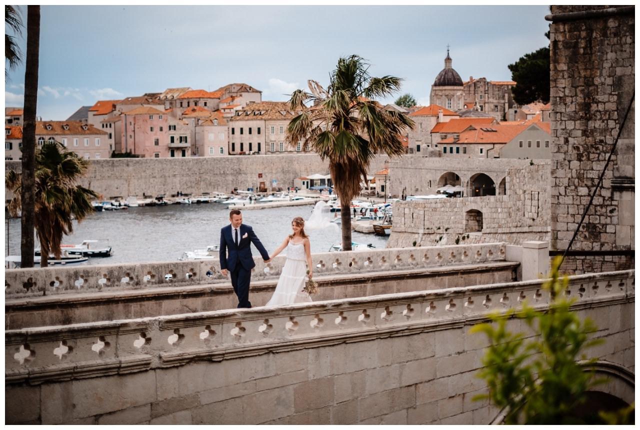 after wedding shooting kroatien hochzeitsfotos 27 - After Wedding Shooting in Kroatien