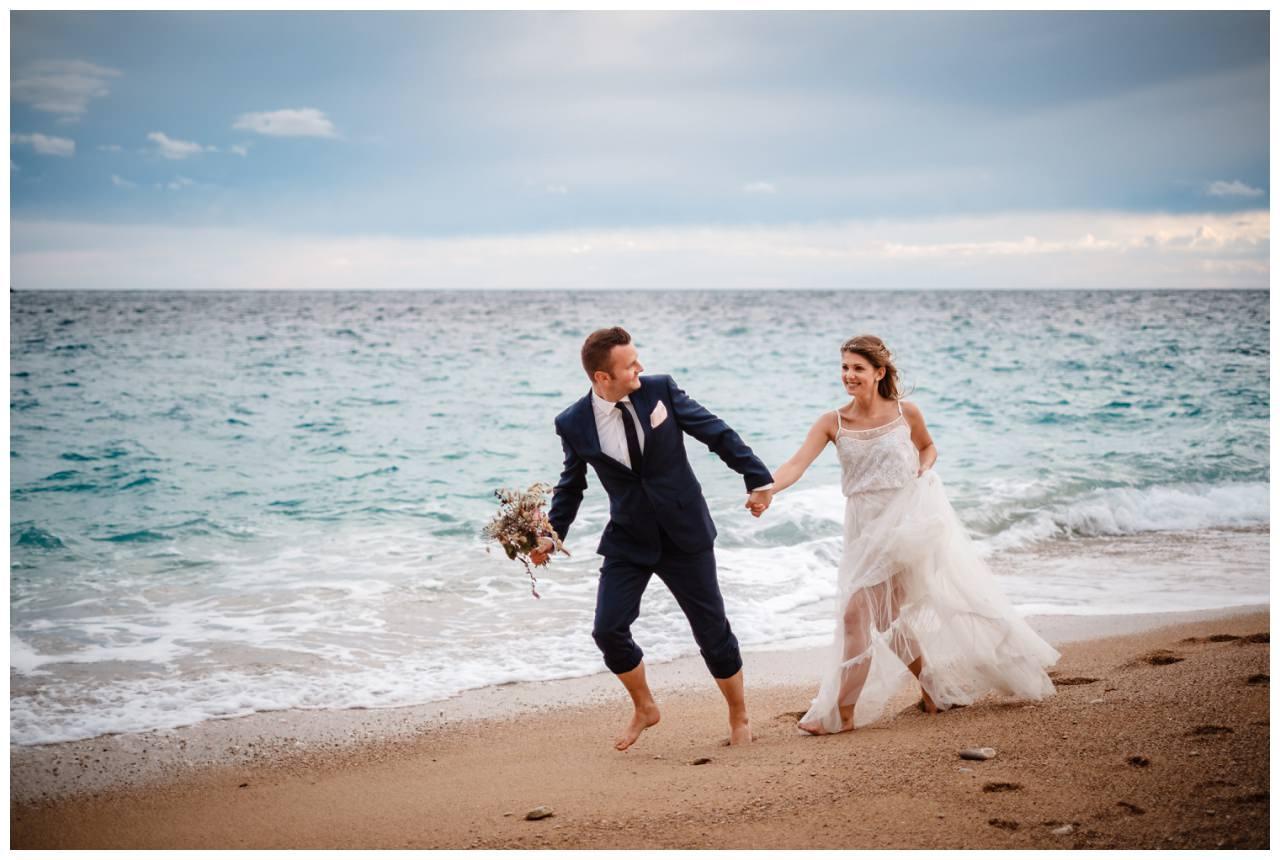 after wedding shooting kroatien hochzeitsfotos 28 - After Wedding Shooting in Kroatien