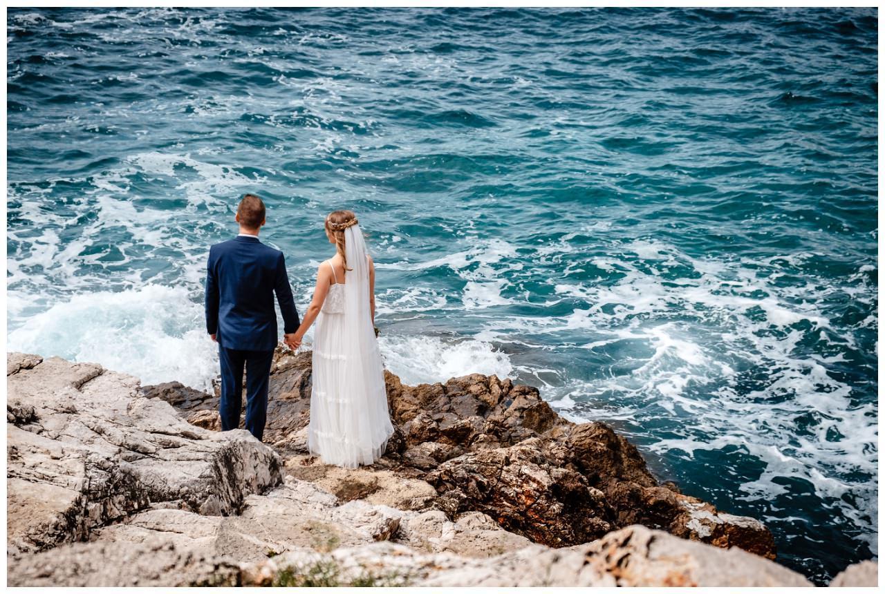 after wedding shooting kroatien hochzeitsfotos 4 - After Wedding Shooting in Kroatien