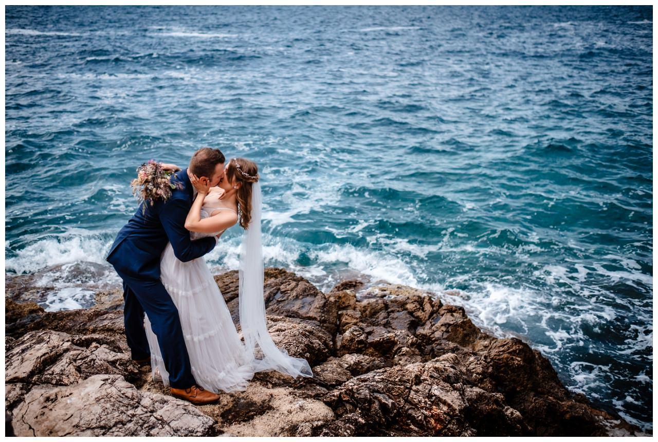 after wedding shooting kroatien hochzeitsfotos 5 - After Wedding Shooting in Kroatien