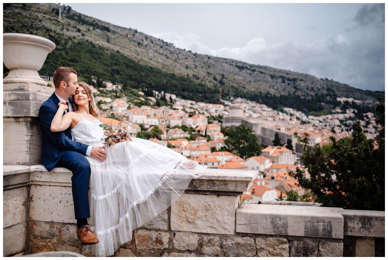 after wedding shooting kroatien hochzeitsfotos 7 - After Wedding Shooting in Kroatien