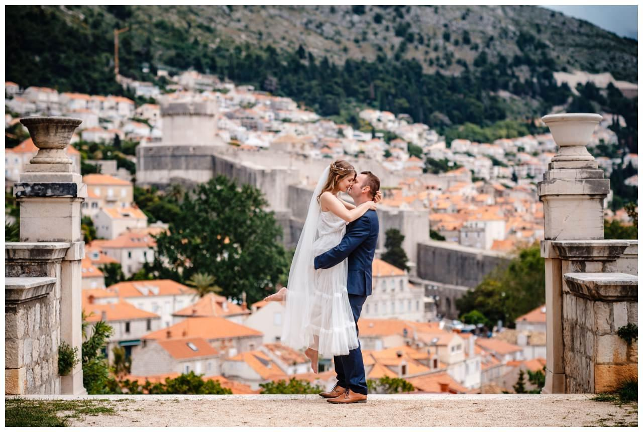 after wedding shooting kroatien hochzeitsfotos 9 - After Wedding Shooting in Kroatien