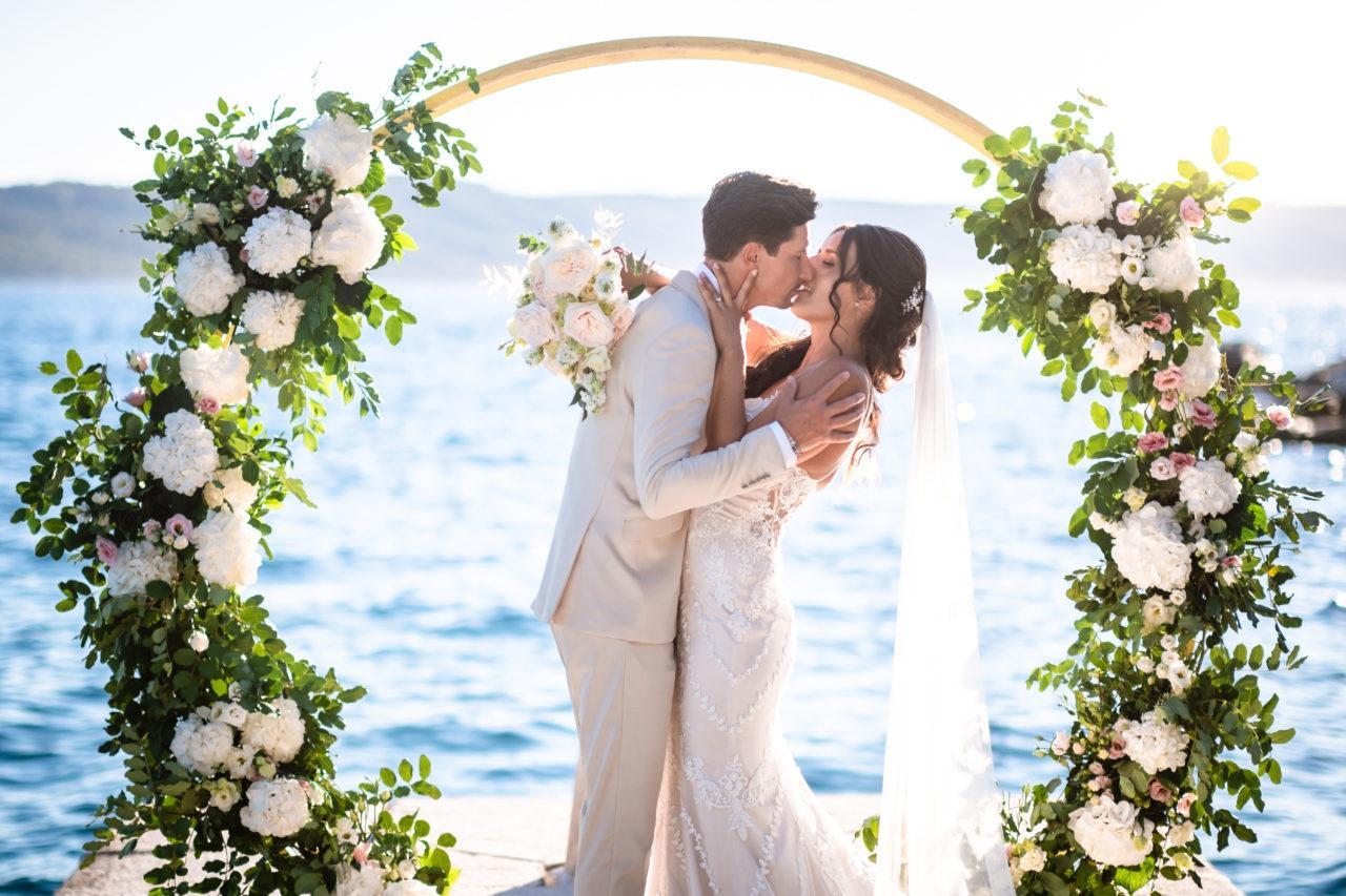 Hochzeit in Dalmatien 1280x853 - Leistungen
