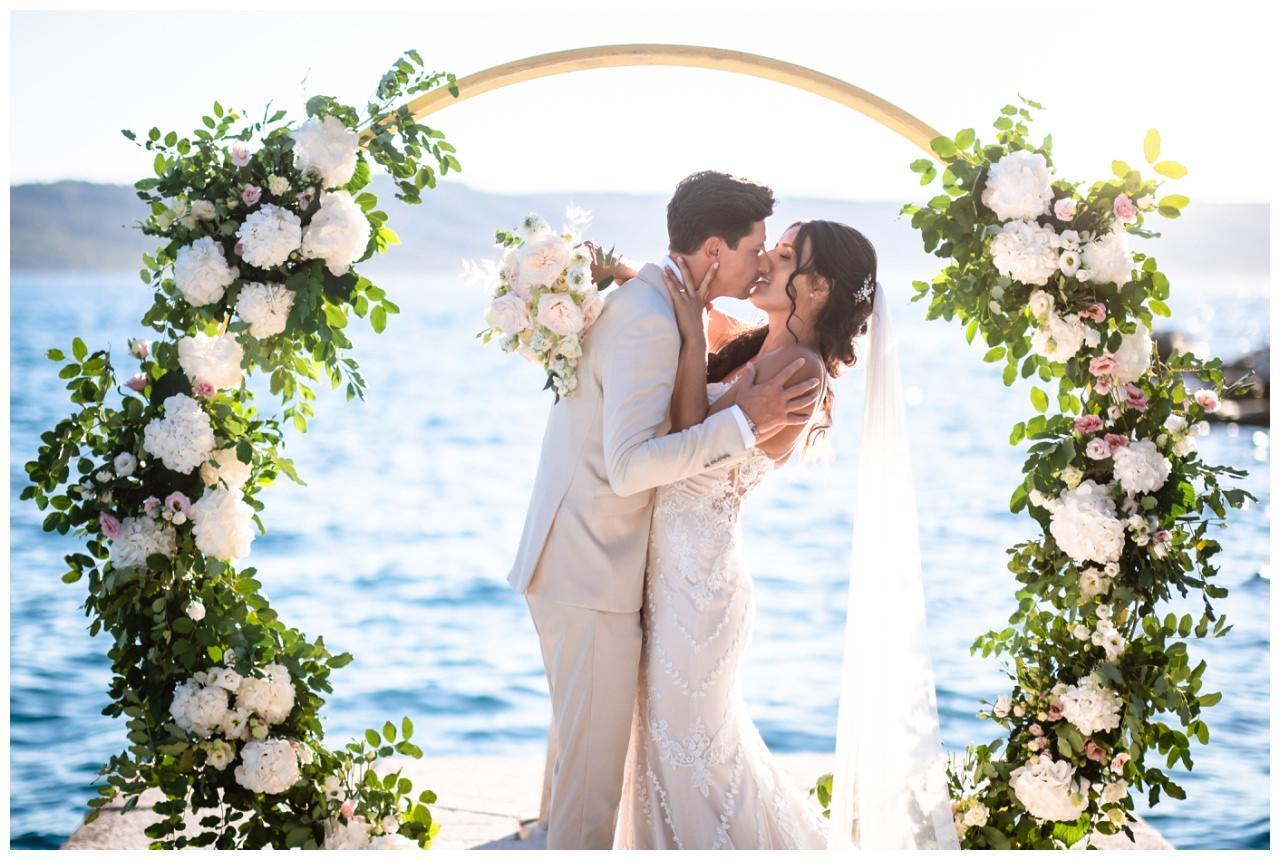 Hochzeit in Dalmatien heiraten kroatien fotograf 1 - Hochzeit in Dalmatien