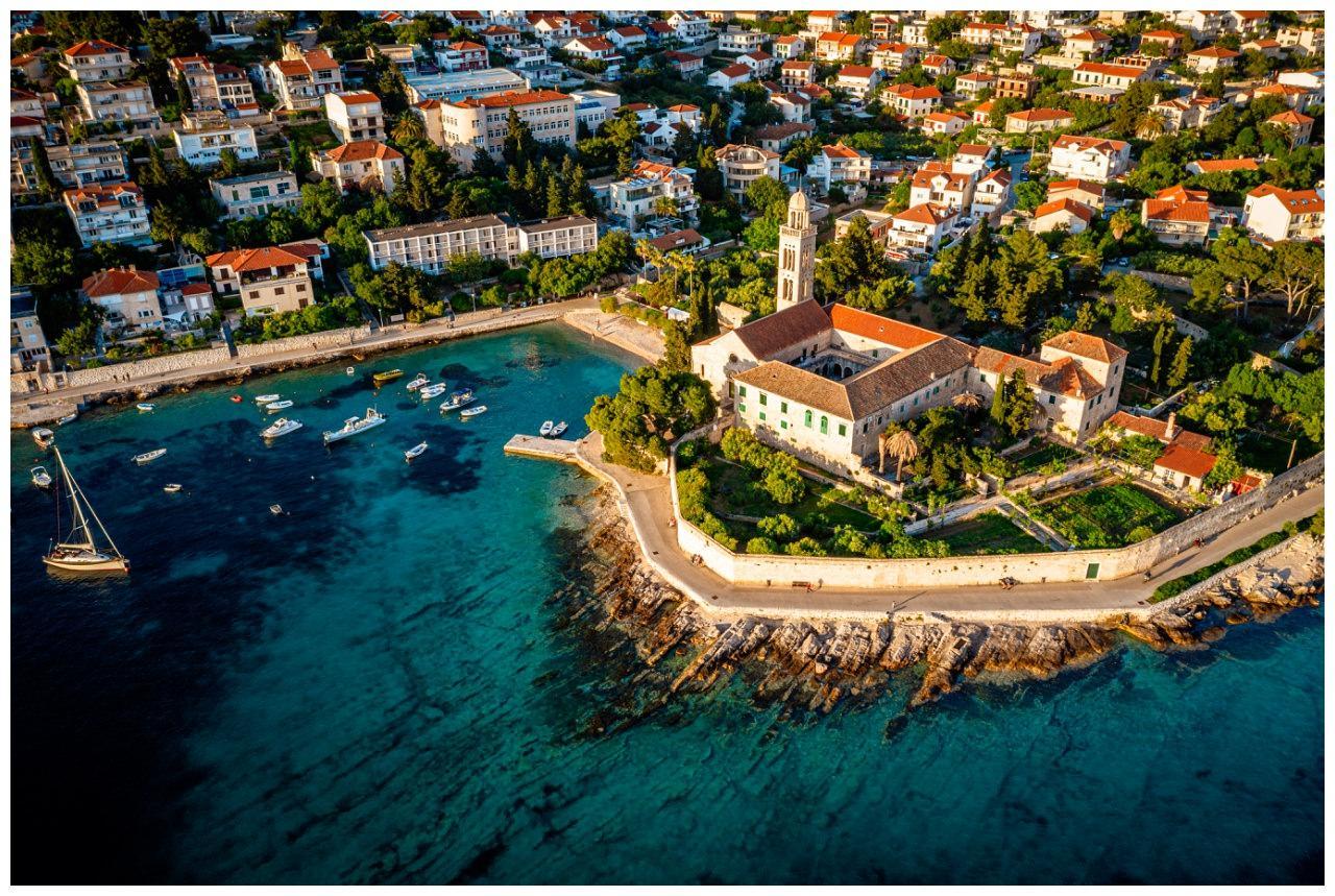 Hochzeit in Dalmatien heiraten kroatien fotograf 10 - Hochzeit in Dalmatien