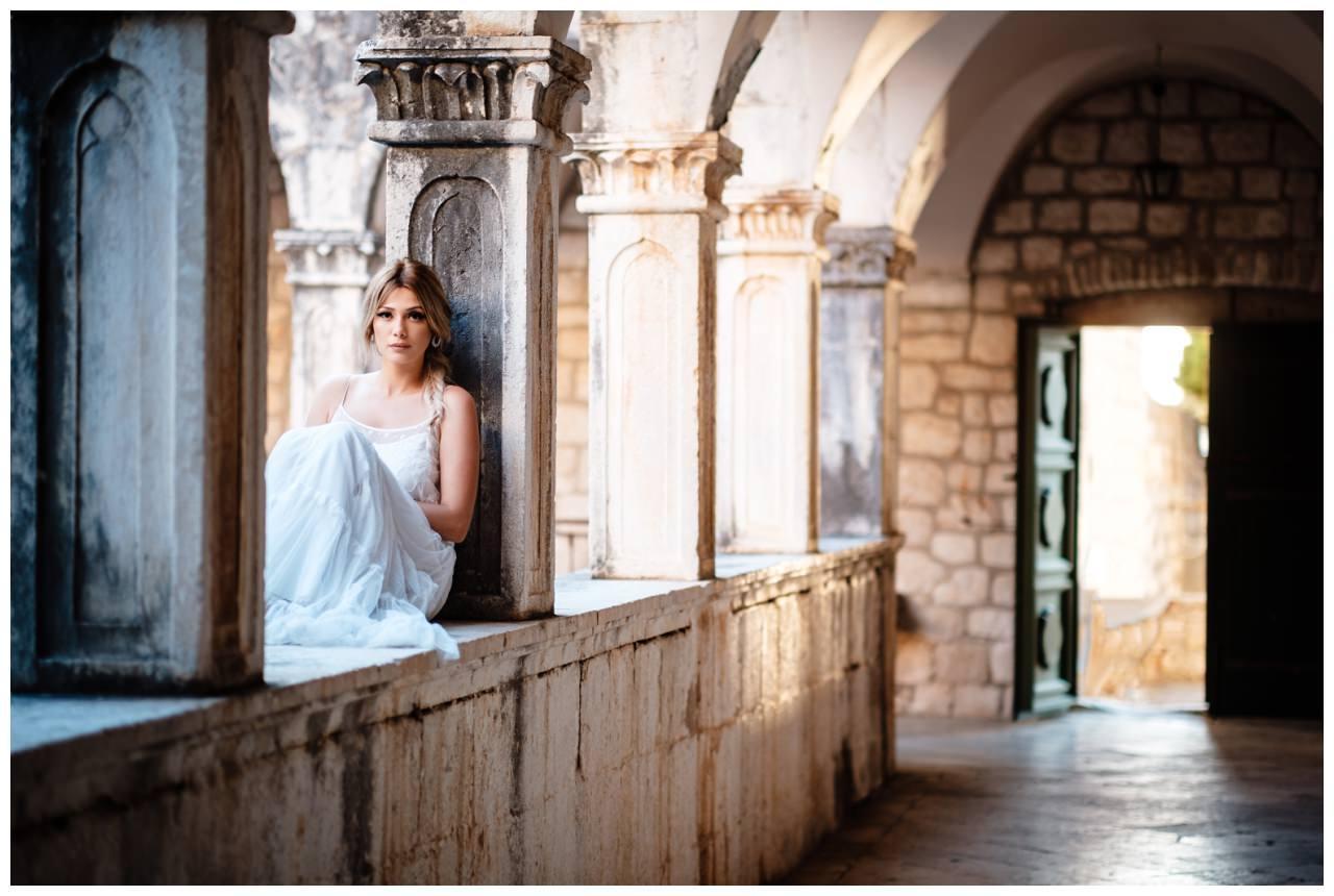 Hochzeit in Dalmatien heiraten kroatien fotograf 11 - Hochzeit in Dalmatien