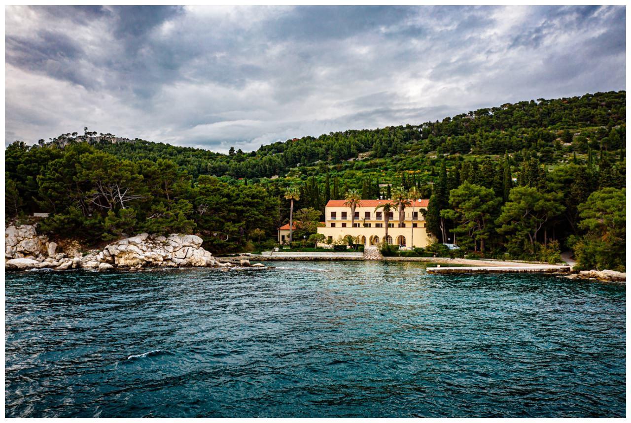 Hochzeit in Dalmatien heiraten kroatien fotograf 12 - Hochzeit in Dalmatien