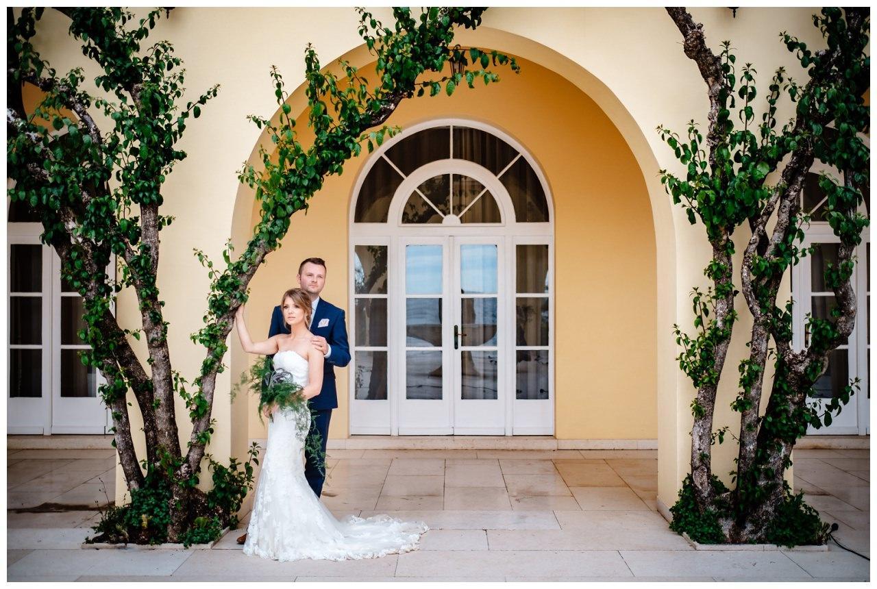 Hochzeit in Dalmatien heiraten kroatien fotograf 13 - Hochzeit in Dalmatien
