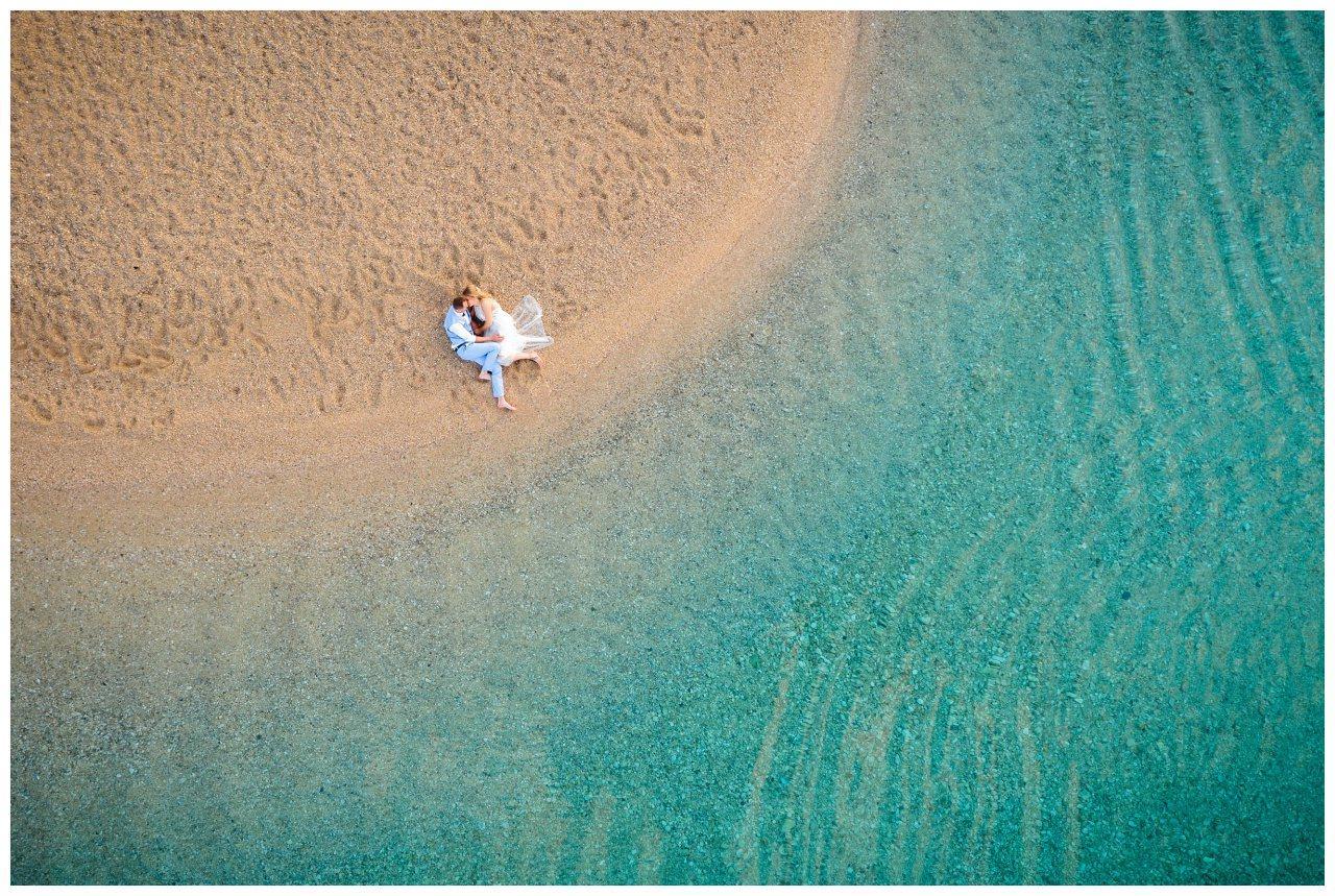 Hochzeit in Dalmatien heiraten kroatien fotograf 16 1 - Hochzeit in Dalmatien