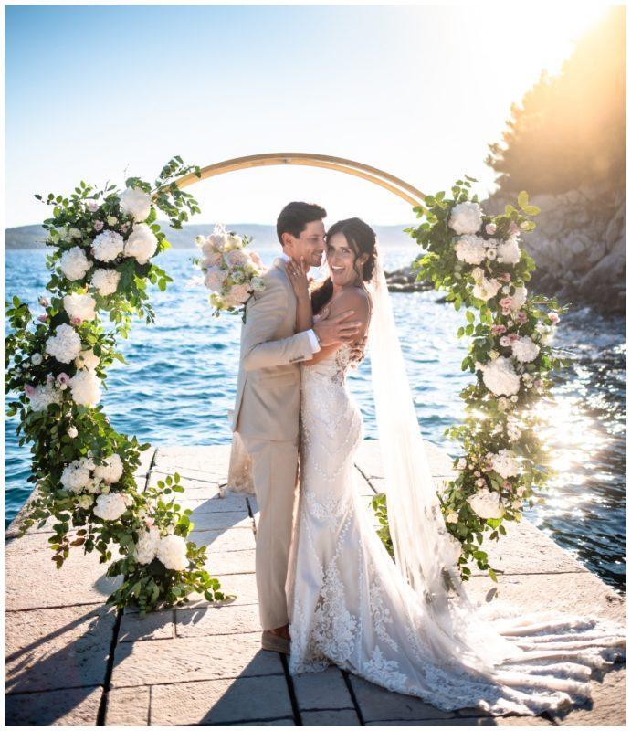 Hochzeit in Dalmatien heiraten kroatien fotograf 6 691x800 - Hochzeit in Dalmatien