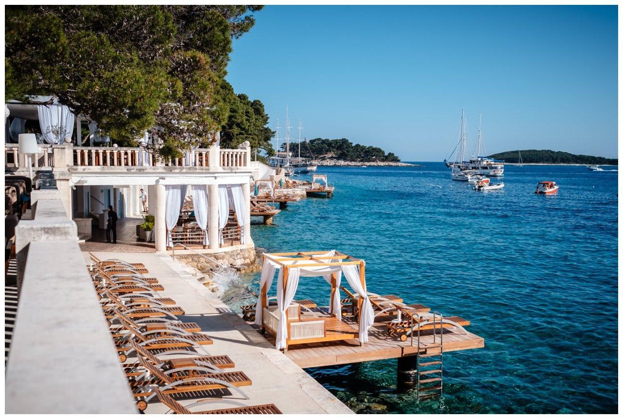 Hochzeit in Dalmatien heiraten kroatien fotograf 7 - Hochzeit in Dalmatien