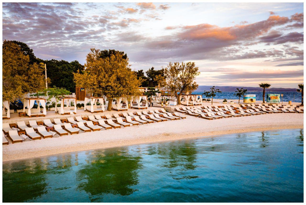 Hochzeit in Dalmatien heiraten kroatien fotograf 8 - Hochzeit in Dalmatien