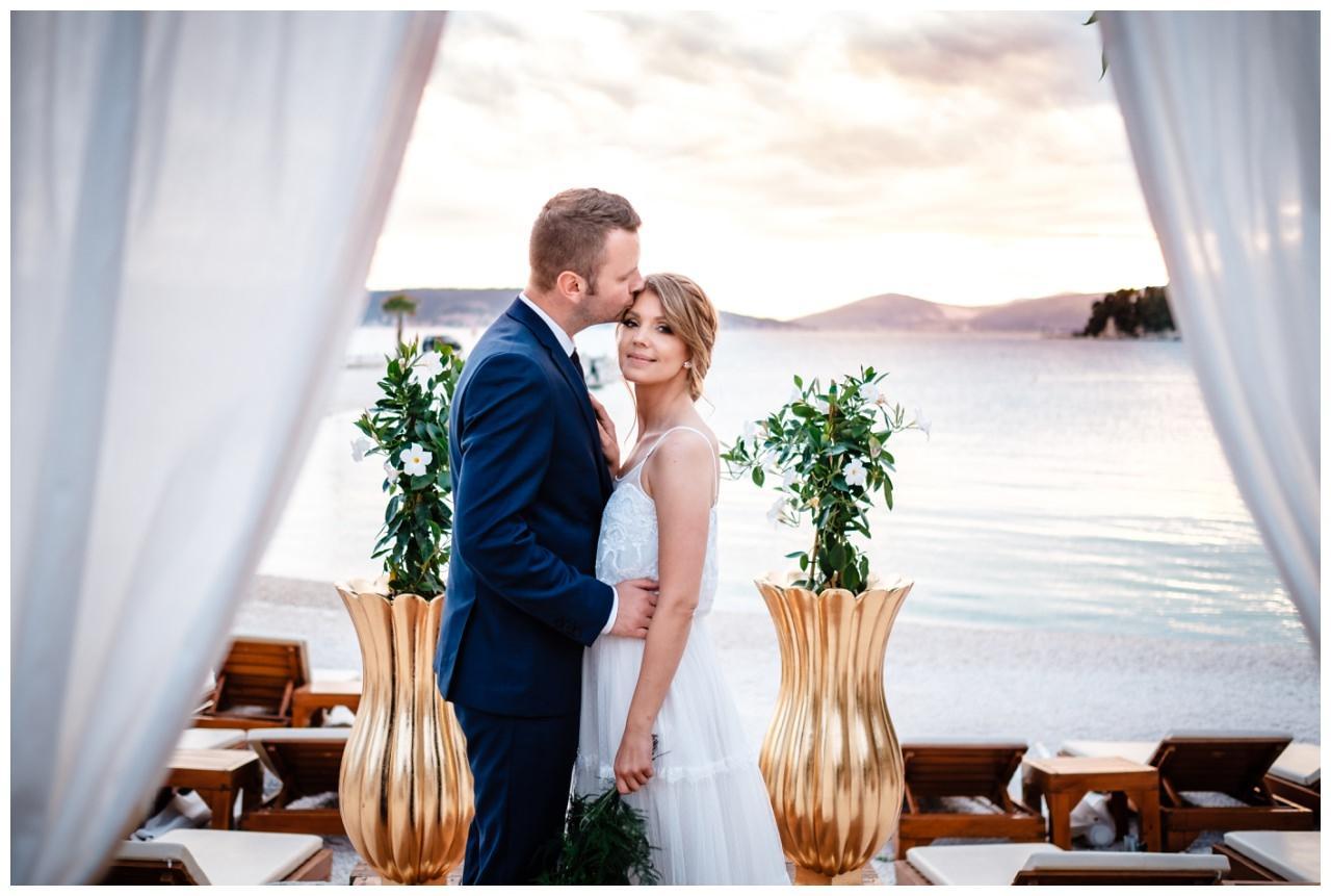 Hochzeit in Dalmatien heiraten kroatien fotograf 9 - Hochzeit in Dalmatien